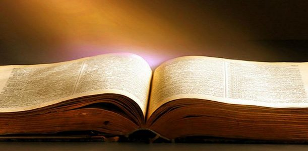 Soli-Deo Bible Study